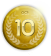 ocrcoin_10.png