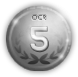 ocrcoin_5.png