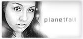 planetfall_promo7.jpg
