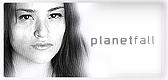 planetfall_promo8.jpg