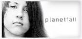 planetfall_promo9.jpg