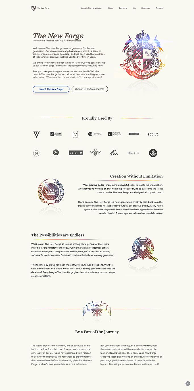 TNF4_webspread.jpg